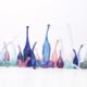 Antoine Pierini, bottles